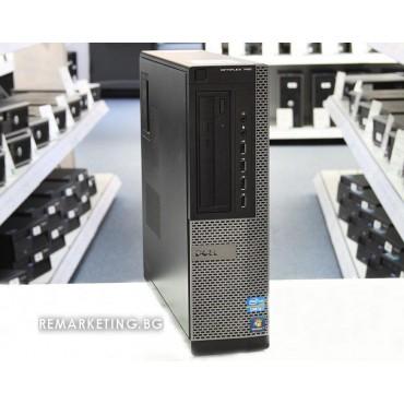 Настолен компютър DELL OptiPlex 790