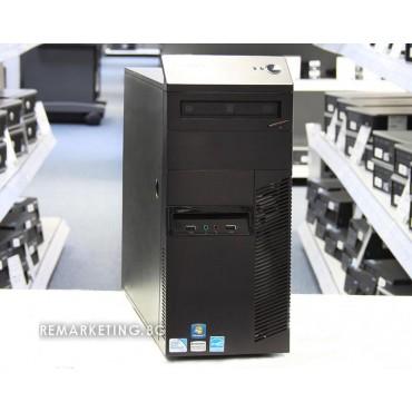 Настолен компютър Lenovo ThinkCentre M81