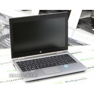 Лаптоп HP EliteBook 2570p