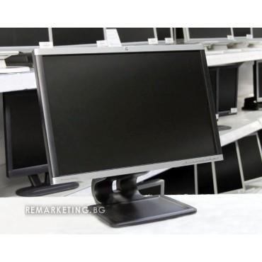 Монитор HP Compaq LA2205wg