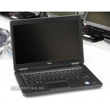 Лаптоп DELL Latitude E5440