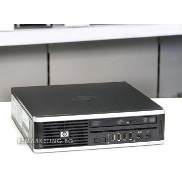 Настолен компютър HP Compaq Elite 8200USDT