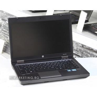 Лаптоп HP ProBook 6470b
