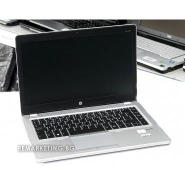 Лаптоп HP EliteBook Folio 9470m