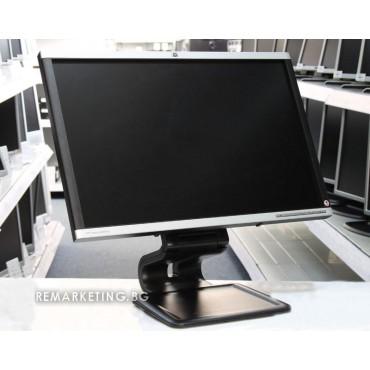 Монитор HP Compaq LA2405wg