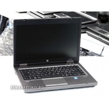 Лаптоп HP ProBook 6475b