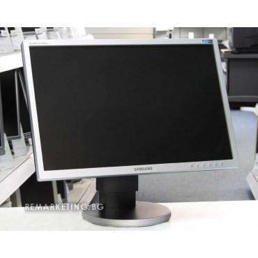 Монитор Samsung 225BW