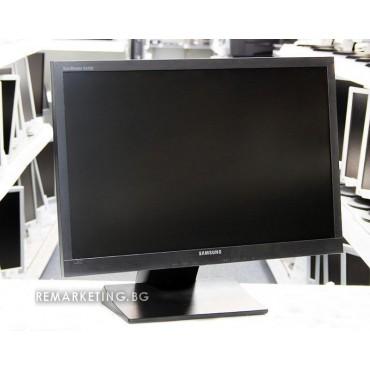 Монитор Samsung S22A450BW