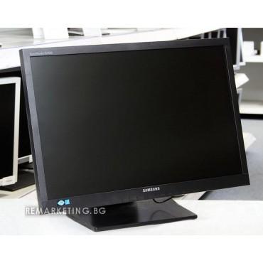 Монитор Samsung S22A450MW