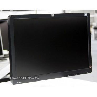 Монитор HP L1908w