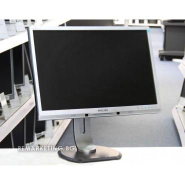 Монитор Philips 225P1