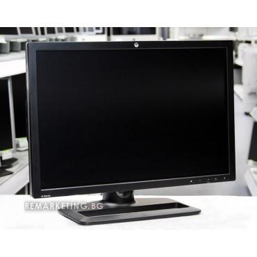 Монитор HP Compaq ZR2440w