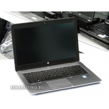 Лаптоп HP EliteBook 820 G1