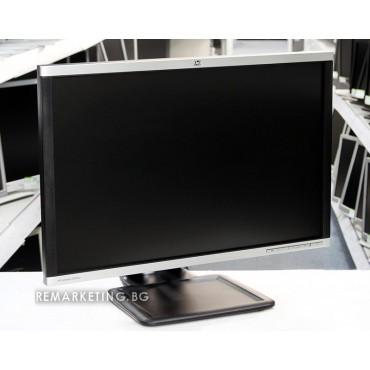 Монитор HP Compaq LA2405x