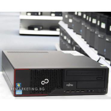 Настолен компютър Fujitsu Esprimo E900