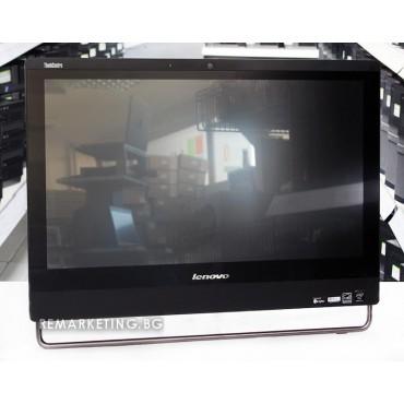 Компютър All in One Lenovo ThinkCentre M93z Touchscreen