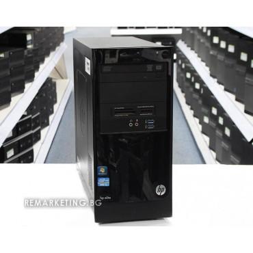 Настолен компютър HP Elite 7300MT