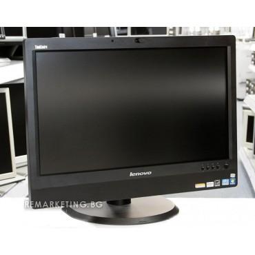 Компютър All in One Lenovo ThinkCentre M92z