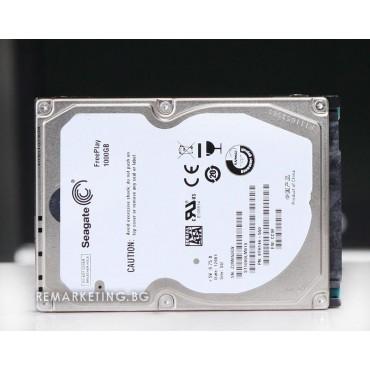 Твърд диск Seagate ST1000LM010