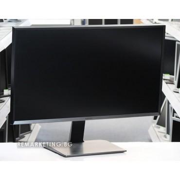 Монитор Samsung U32D970Q