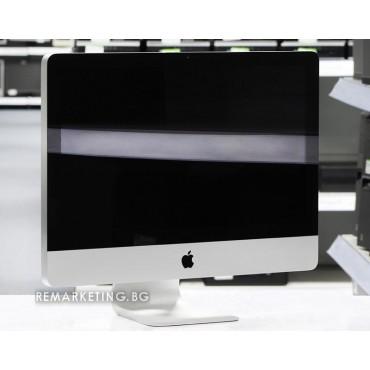 Компютър All in One Apple iMac 12,1 A1311