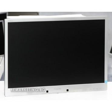 Монитор Philips 220P4LP