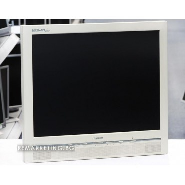 Монитор Philips 200P4