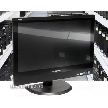 Компютър All in One Lenovo ThinkCentre M93z