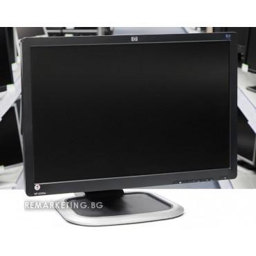 Монитор HP L2245w
