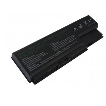 Батерия за лаптоп ACER AS07B31