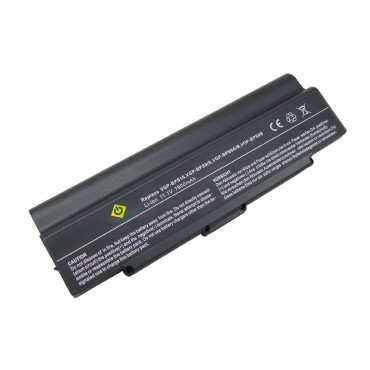 Батерия за лаптоп SONY VGP-BPS9/B, VGP-BPS9B