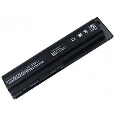 Батерия за лаптоп HP HSTNN-LB72