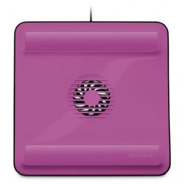 Microsoft Cooling Base Pink