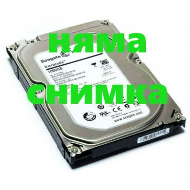 "Твърд диск за сървър DELL Precision R5400 SAS SATA 3.5"" HDD Tray Caddy"