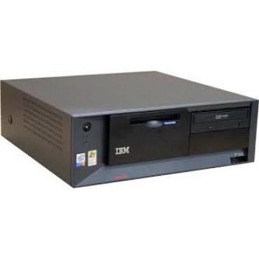 Настолен компютър IBM ThinkCentre 8187