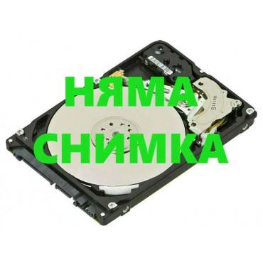 Твърд диск за лаптоп Lenovo LCT-128M3S