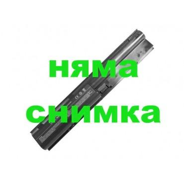 Батерия за лаптоп Panasonic Toughbook CF-54
