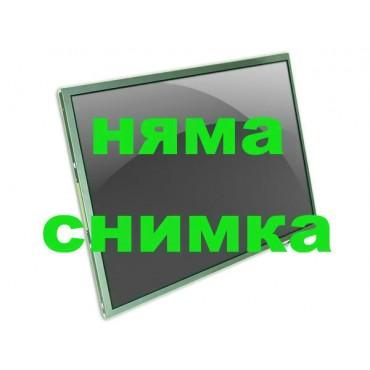 Дисплей за лаптоп Toshiba LTD141EC7D