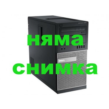Настолен компютър Lenovo ThinkCentre A62