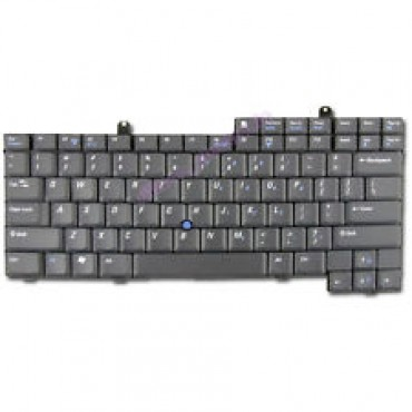 Клавиатура за лаптоп Dell Latitude D510 D810 XPS-G2 M170