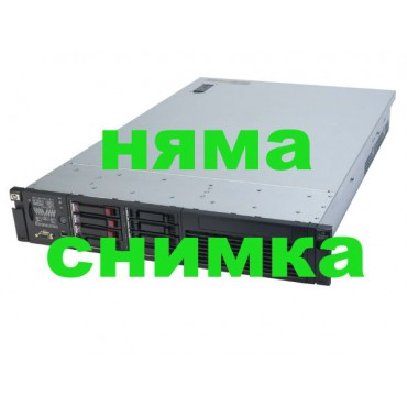 Сървър HP ProLiant DL380 G7
